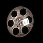 Cinema verite film reel 02