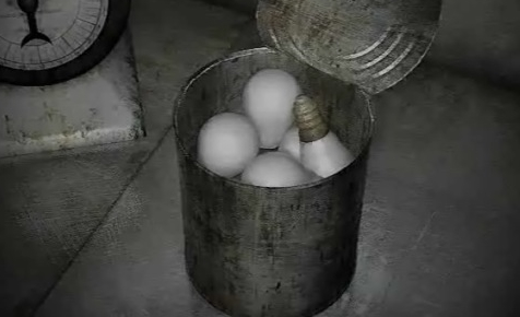 File:CannedLightbulbs.jpg