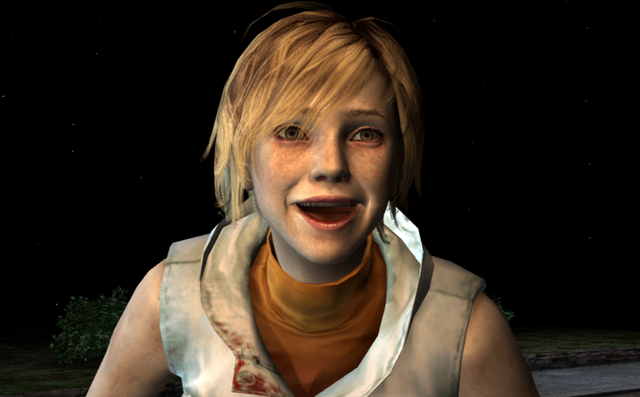 File:Heather smile.png