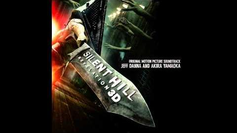 Thumbnail for version as of 00:01, November 8, 2012