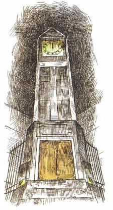 File:Clocktower - Concept Art.png