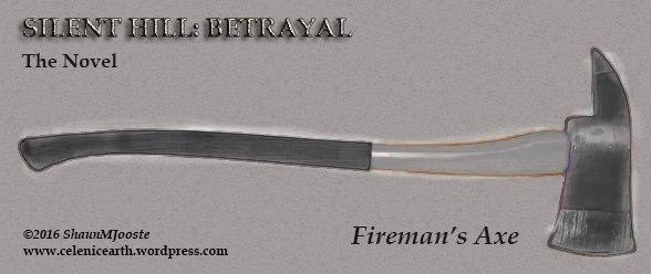 File:Firemanaxe.jpg