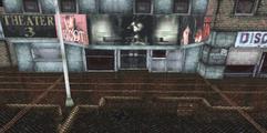 Theater3 002
