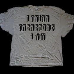 Theresasshirt