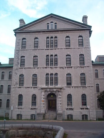 File:Rockwood asylum.jpg