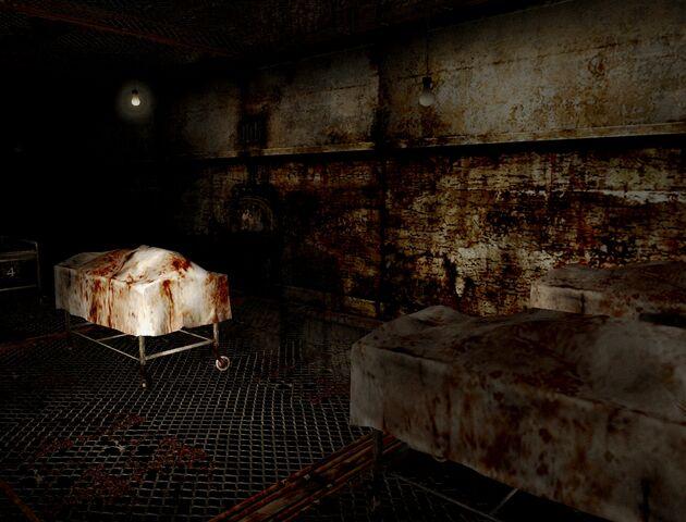 File:CrematoriumLeBrookhaven.jpg