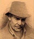 DouglasSketch