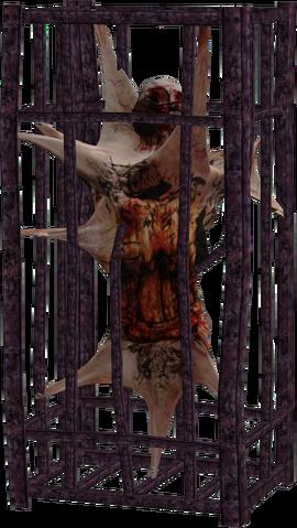 File:Tormented Soul.png