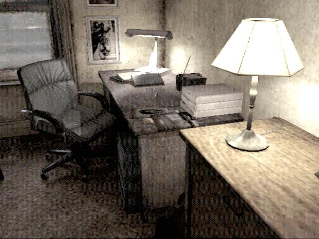 File:Desk302.jpg