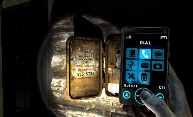 File:Phone Number1.jpg