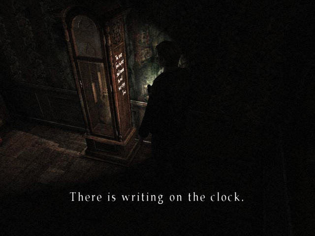 File:SH2ClockPuzzle3.PNG