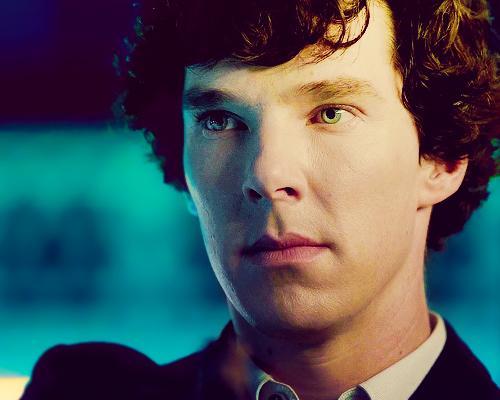 File:BBC Sherlock-Holmes.jpg