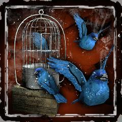 File:Birdman.png