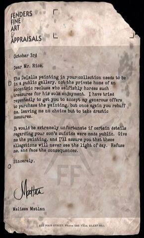 File:Dear Mr. Rice.jpg