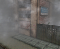 Thumbnail for version as of 07:38, November 28, 2014