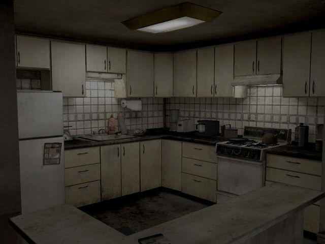 File:Kitchen302.jpg