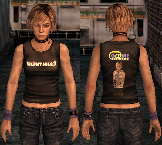 File:Shirt08gamenetwork.png