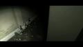 Thumbnail for version as of 21:04, September 25, 2014