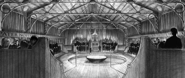 File:Church concept art.jpg