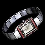 File:Stolen goods gold watch.jpg