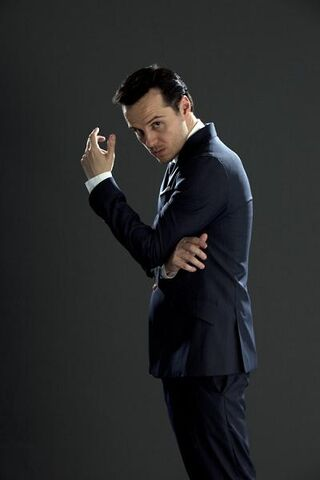 File:BBC James-Moriarty.jpg