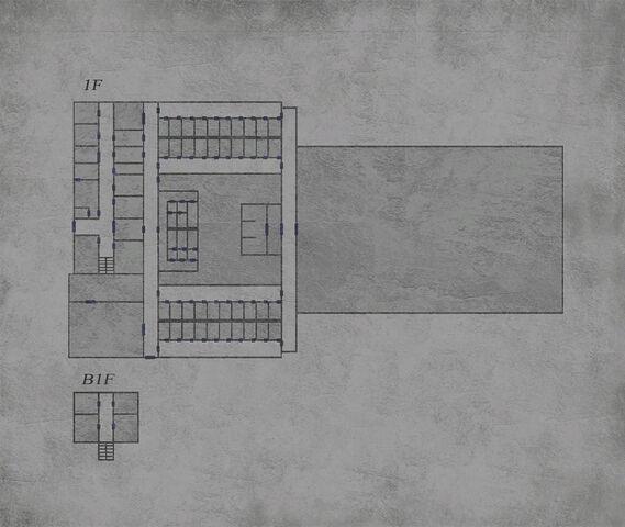 File:Toluca Prison Map.jpg