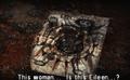 Thumbnail for version as of 21:53, September 21, 2015