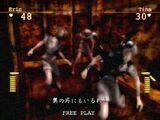 Sh arcade 05