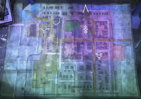 File:Downpour map.jpg