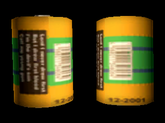 File:Dry battery.png