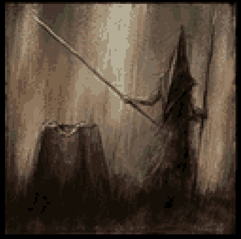 File:PHpainting2.png