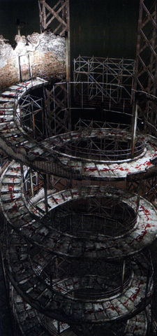 File:SpiralStaircase.PNG