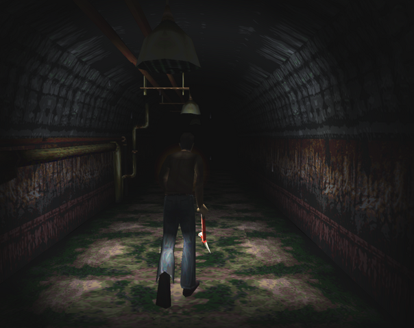 File:Sewer09.png