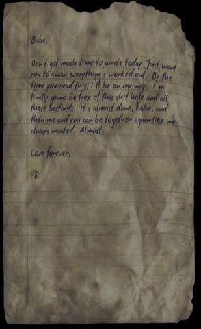 File:Ricky's Letter (4).jpg