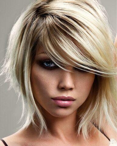 File:Short hairstyles.jpg