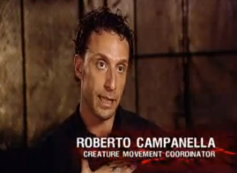 File:Roberto pod.jpg