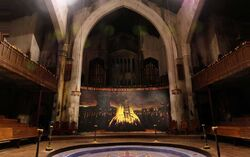 Churchfilm
