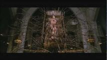 Silent Hill - Christabella's death