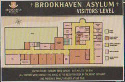 BrookhavenAsylumMap