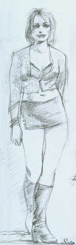 File:Maria Concept Art.jpg