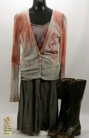 File:Silent hill bloody dress.jpg