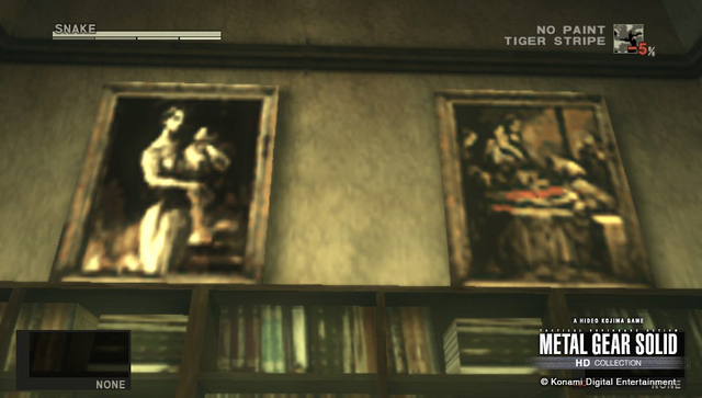 File:MGS.png