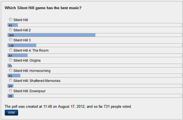 File:MusicPoll.png