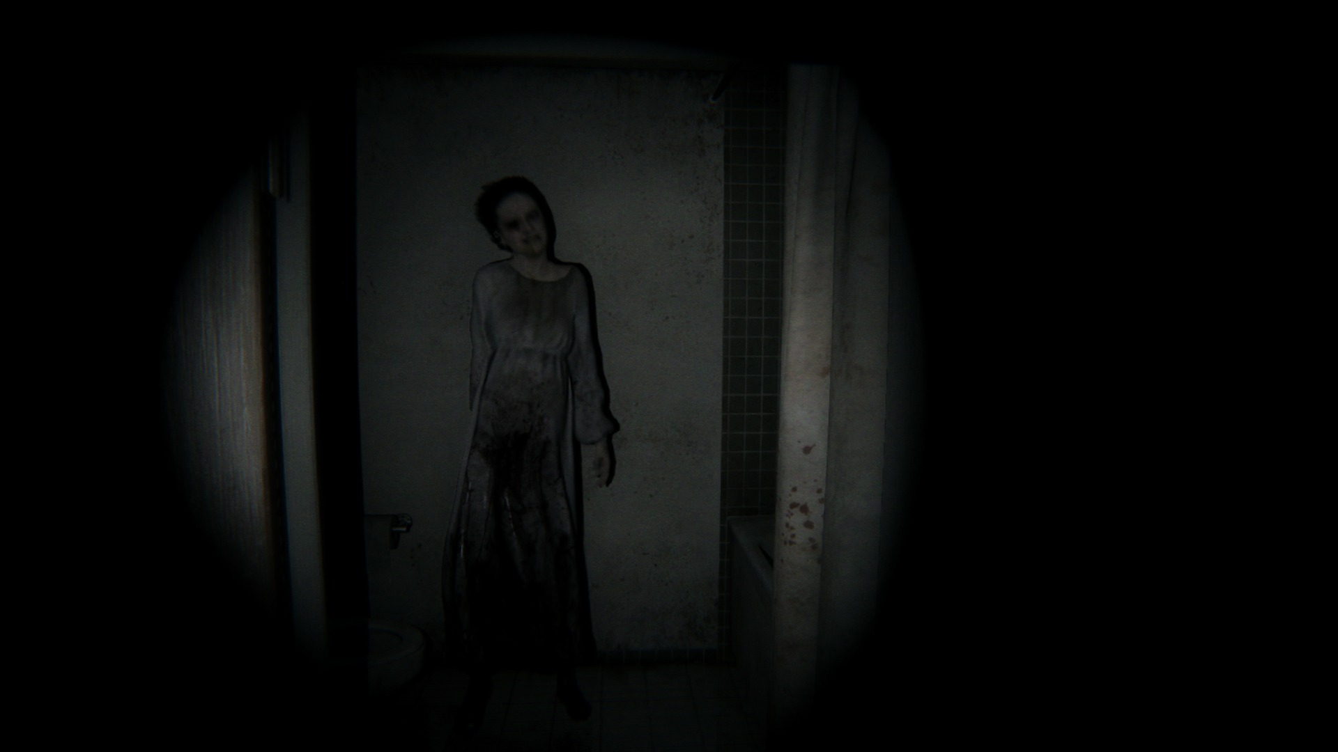 Silent Hill continuerà ad essere sviluppato