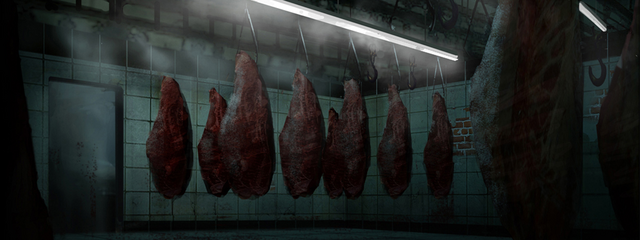 File:Meat2.png
