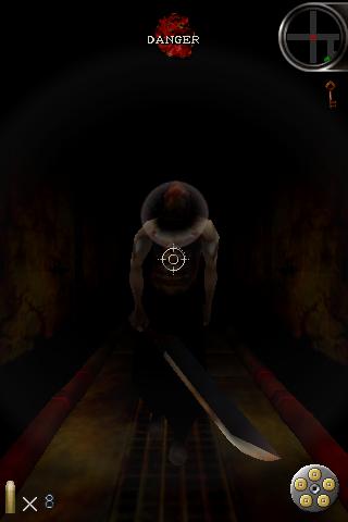 File:Sh-Escape-pyrhead.png