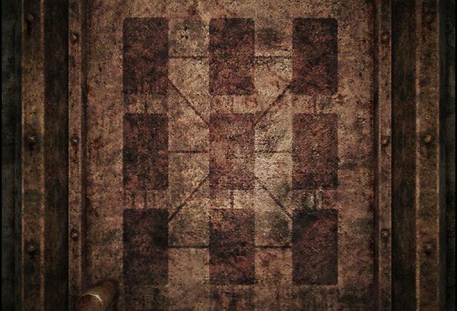 File:Tarot Card door.jpg