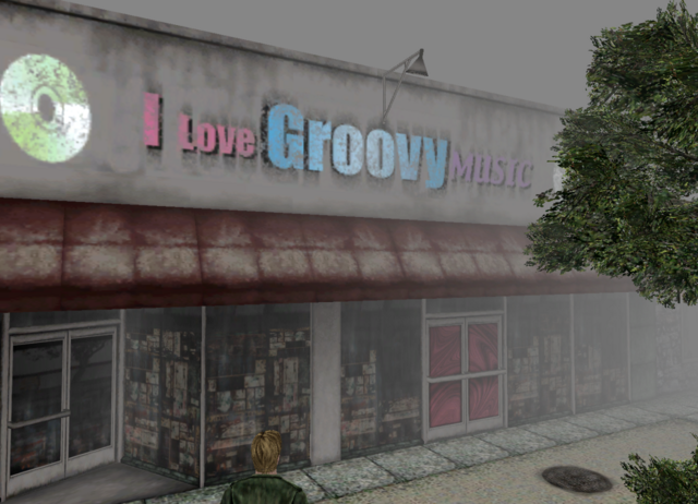 File:Groovy.png