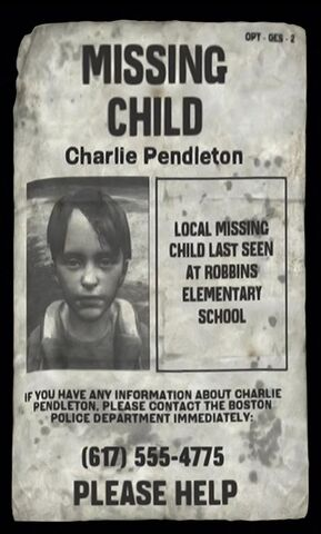 File:Missing Child.jpg