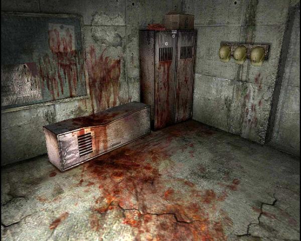 File:Bloody Lockers.jpg
